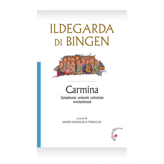 Carmina Ildegarda